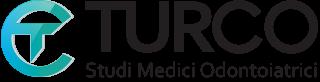 Turco Studi Medici